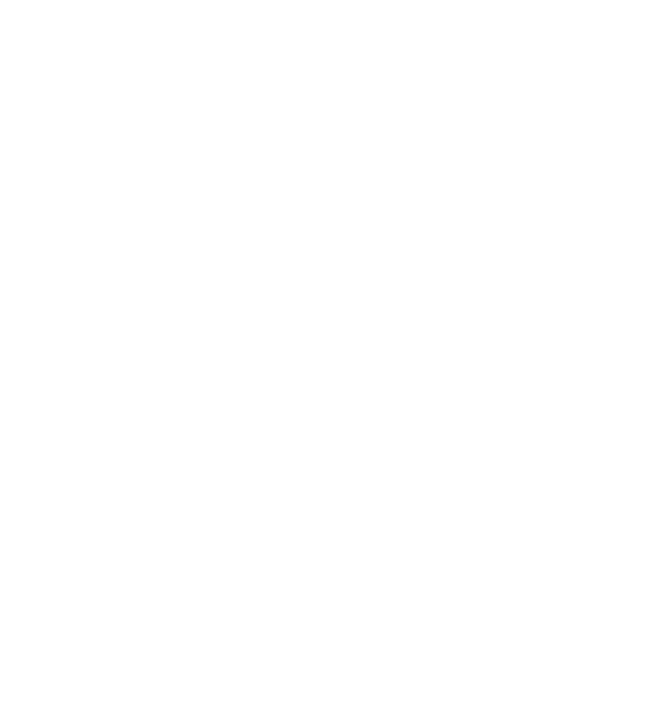 Uk Outdoors